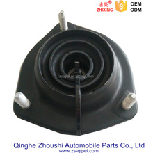 54610-0Q000 Suspension Strut Mount Shock Absorber Support For Hyundai