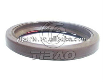Oil Seal for Mercedes Benz OEM 011 997 06 47