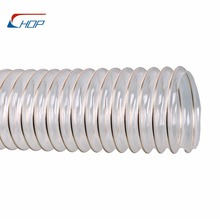 Pure PU Transparent PU Pneumatic Hose