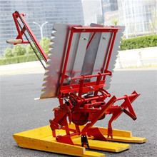 Small Manual Rice Transplanter / Hand Rice Planter