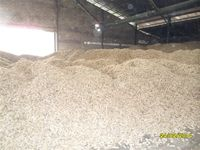 Corncob Meal For Animal Feed