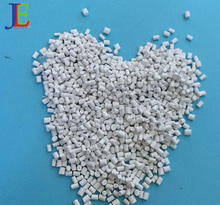 Polypropylene Pellets Plastic Slipper Thermal Conductive Plastic PP