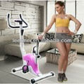 new belt bike/ exercise bicycle /exercise bike
