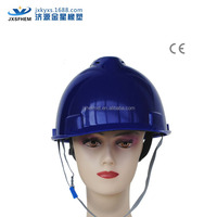 european style v model safety helmet