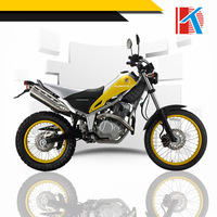 Factory direct price traditional commercial using cheap china sport motorcycle