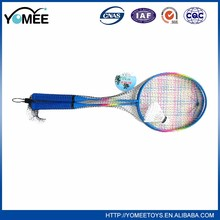 Special Design Widely Used Top Brands Of Badminton Rackets