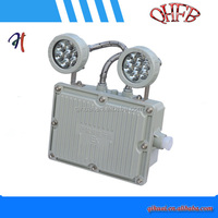 High quality explosion proof industrial portable emergency LED light