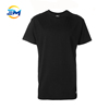 2017 Fashion Anbulk Plain T Shirt