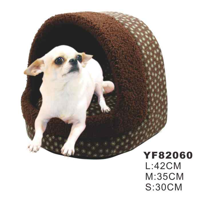 luxury beds for pets on sale