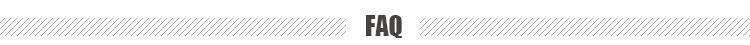 Logotipo personalizado Fita Caixa De Presente de Luxo Criativo
