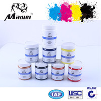Good quality luminous manufacturer price acrylic paint