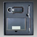 Business Gift Set Promotional Gift Set