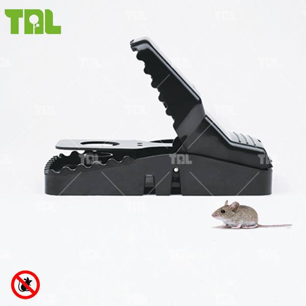 Durable mouse animal trap control device TLPMT0301
