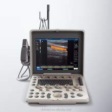 clean 2d portable ultrasound machine price
