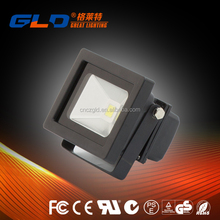 New Patented Products 30-40 Working Temperature Led Exterior Flood Light Bulbs With Lowest Price List