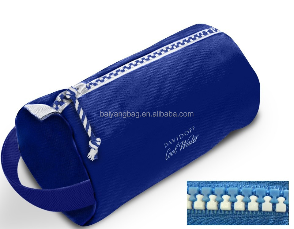 Schools & Offices Use pen bag