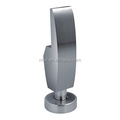 Aluminum Alloy Fashionalbe Adjustable Support Leg for Toilet Partition (LEEYA)