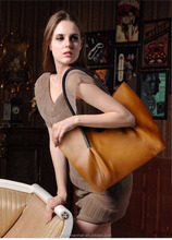 High quality leather purses handbags pictures price soft leather handbags