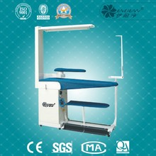 industrial ironing table, iron board ironing table, ironing table industrial
