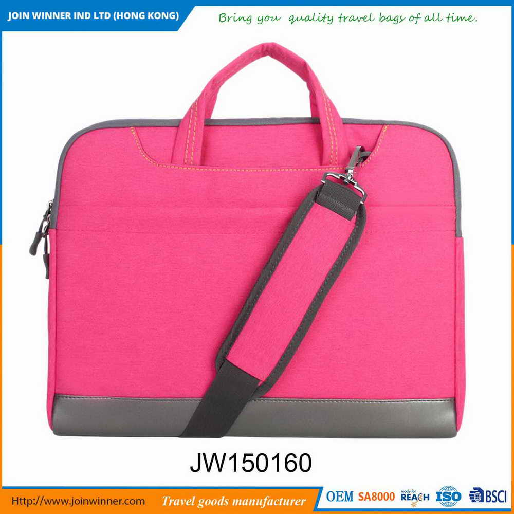 Cheap Price Laptop cover Customized