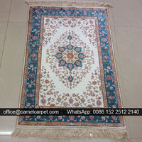 rugs made to size custom silk pakistani hand made carpets