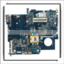 Wholesale! Motherboard For Acer Aspire 5100