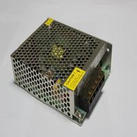 astec switching power supply