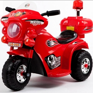 2018 factory very cool toys new baby car kids rechargeable motorcycle electric mini motorcycle for sale