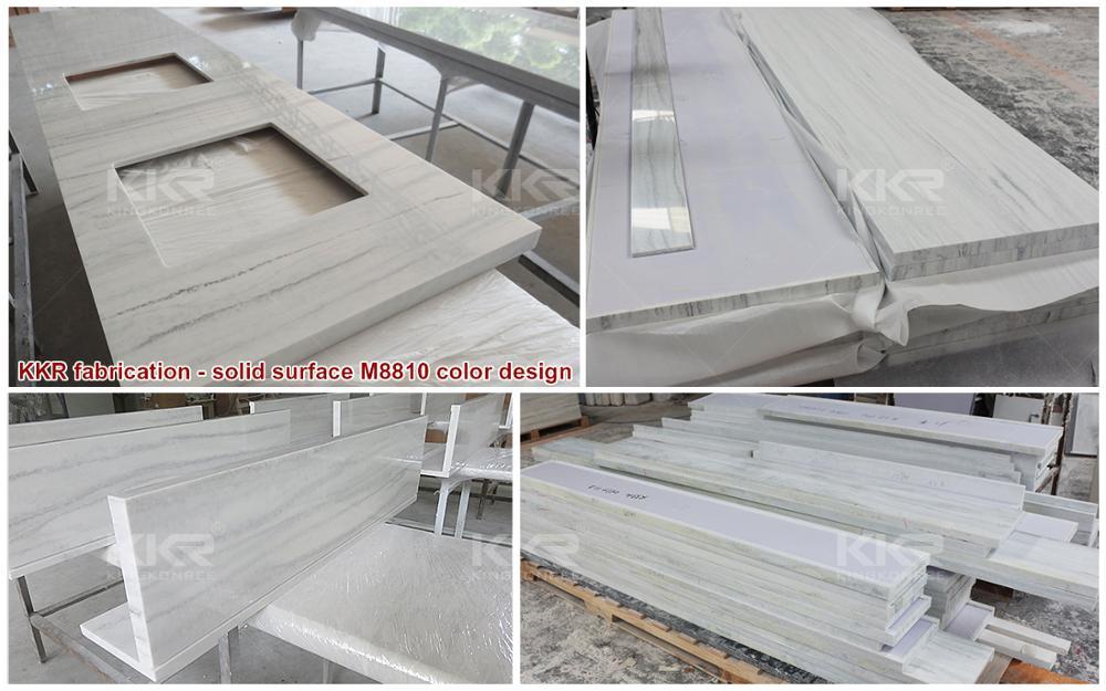 KKR fabrication - solid surface M8810 color design.jpg