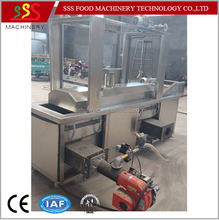 frozen french fries machinery/as soon as tv/high quality/come on waitting for you