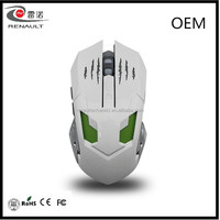 Good performance 7D gaming optical gamer mouse