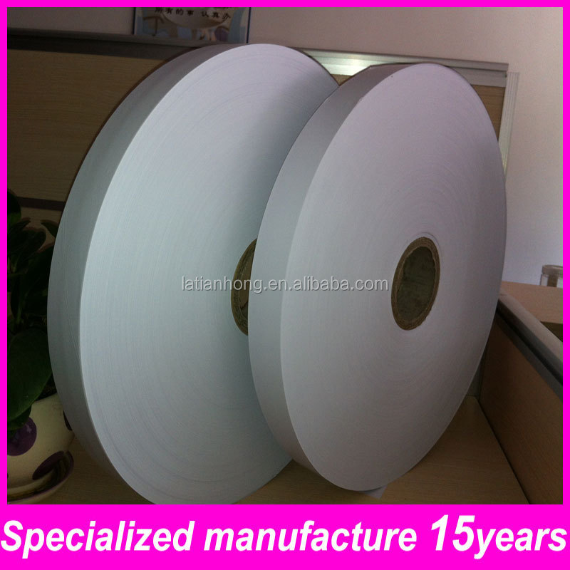 air conditioning PVC insulation tape