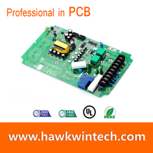 PCB&PCBA Printed Circuit Board Assembly Connector Devices Linker Components