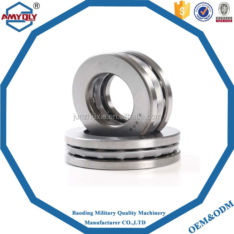 new agricultural machines names and uses thrust roller bearing/ roller bearing51406