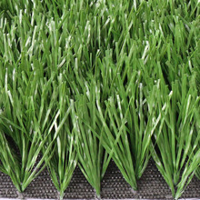 Monofilament synthetic grass for soccer fields modern and elegant in fashion synthetic grass for soccer 5 mini soccer grass