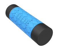 Newest selling superior quality outdoor waterproof speakers wireless fast delivery
