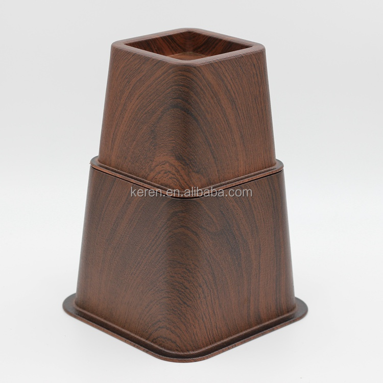 Furniture Risers Bed Risers 8 Inch Buy Furniture Risers