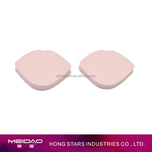 Wholesale NR Wet and Dry Private Label Cosmetic Makeup Sponge Puff