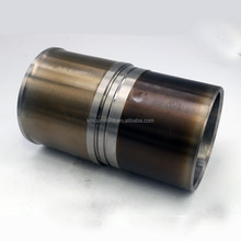 HOT SALE Cummins ISZ high quality engine parts Cylinder liner 4999962