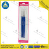 /product-detail/knitting-needle-type-single-headed-steel-material-zinc-plated-plastic-handle-crochet-hook-60497375118.html