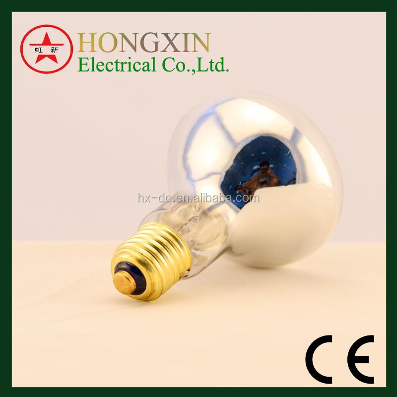 Wholesale Low Price High Quality Led Table Lamp/High Power Portable Bathroom Ceiling Heat Lamp
