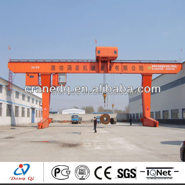 Top quality widely used cable reel for gantry crane