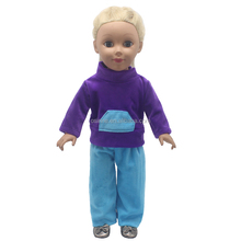 18 inch american girl doll store clothes for kids