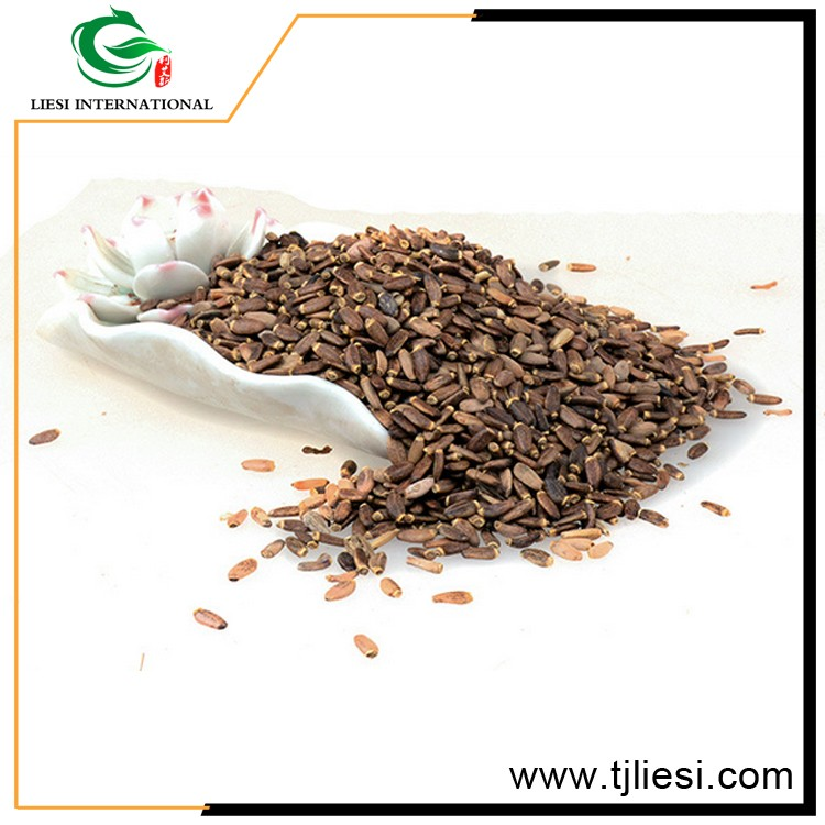 china herbal medicine raw milk thistle seed powder crude herbs/crude medicine