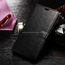 Wholesale cell phone case cover mobile phone leather case for Sony Xperia Z L36h