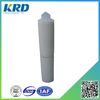 Good Hydrophilicity Industrial Water Filter for Water Filtration