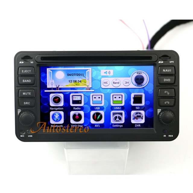 Car video player for Suzuki Jimny car mp3 mp4 player with navigation for SUZUKI with wifi bt swc car stereo multimedia system