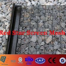 65Mn Spring Steel Wire Harp Screen for Vibrating Screens