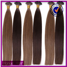 Aliexpress uk high quality factory wholesale virgin cheap european hair