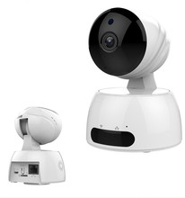 Very Very Small Size 720P General Camera For Pet/Baby/Elderly,Spy Wifi Smart Home Network Camera